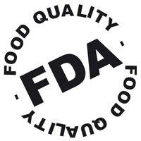 FDA - Fshiny