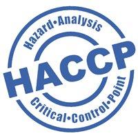HACCP - Fshiny