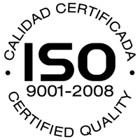 ISO9001 - Fshiny