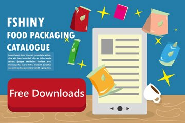 fshiny_food_packaging_catalogue_download