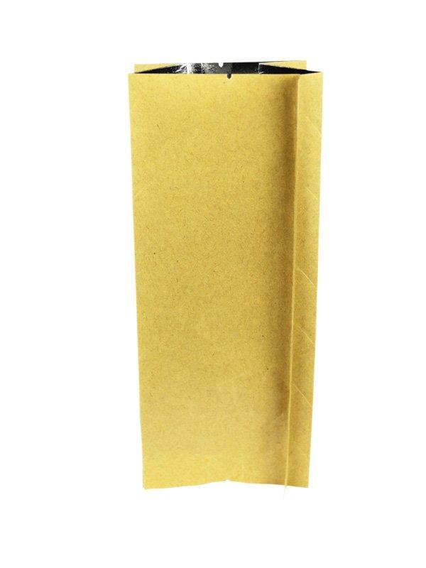 Side Gusset Bag Side-Seal